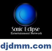 Sonic Eclipse