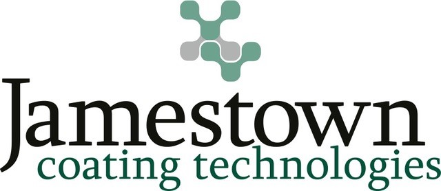Jamestown Coating