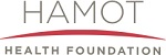 Hamot Health Foundation