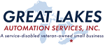 Great Lakes Automation Services, Inc.