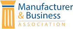 Manufacturer & Business Association