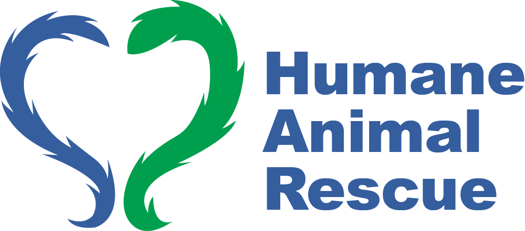 Human Animal Rescue