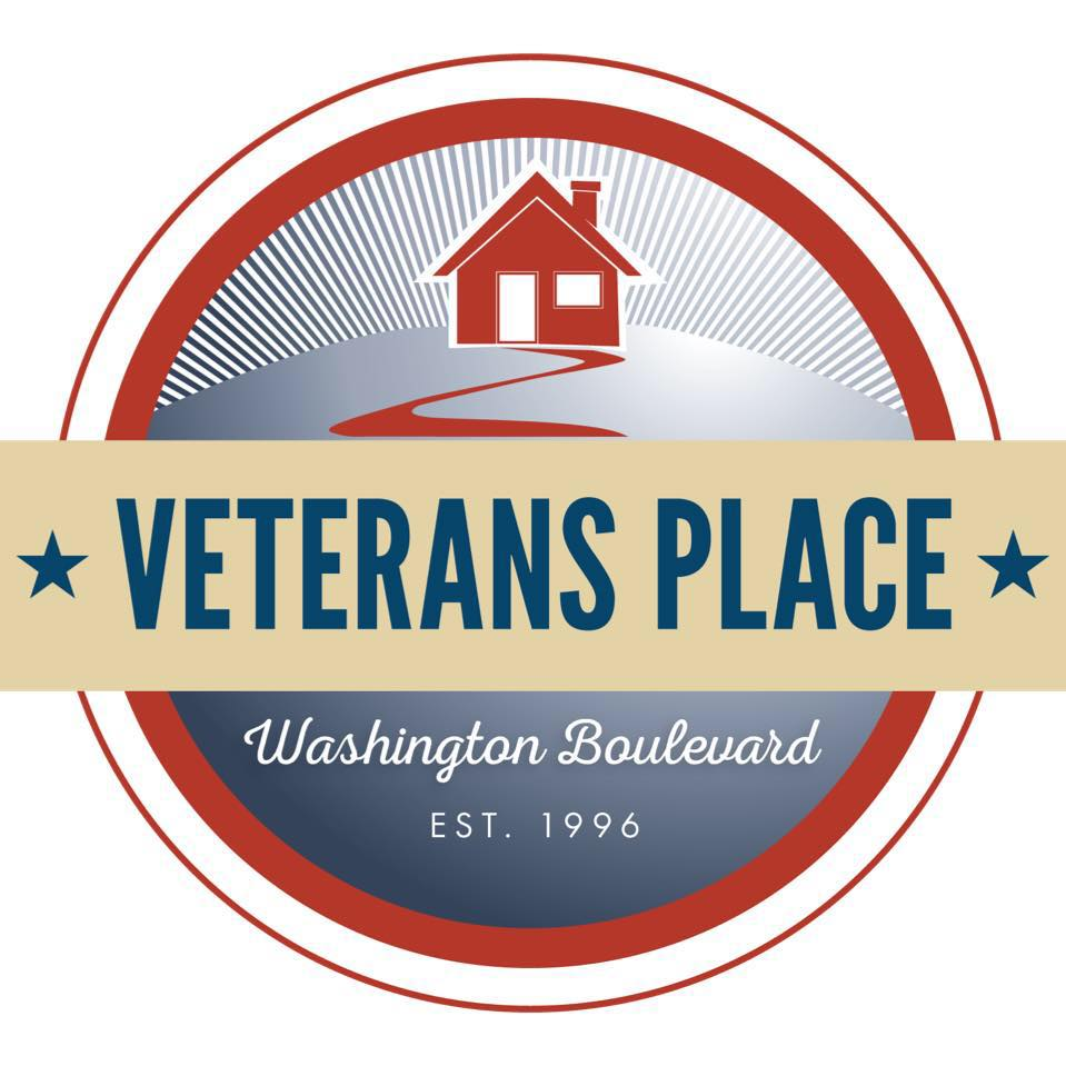 Veterans Place