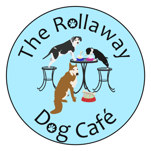 The Rollway Dog Cafe