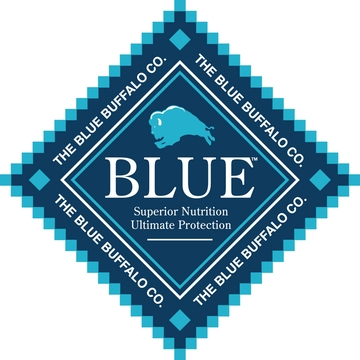 The Blue Buffalo Co.