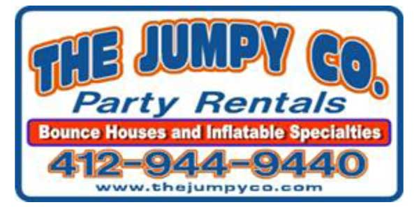 The Jumpy Co.