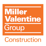 Miller Valentine Group Construction